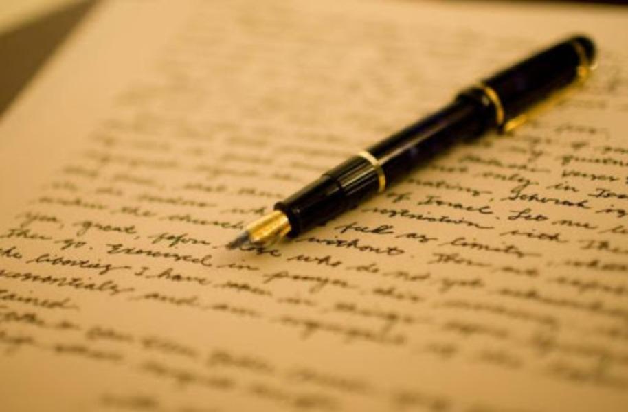 Lettera del Dirigente