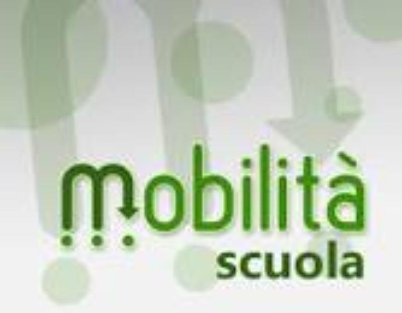 Mobilità del personale docente, educativo ed A...