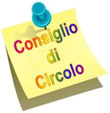 ELETTI CONSIGLIO DI CIRCOLO DECRETO DEL  DIRIGE...