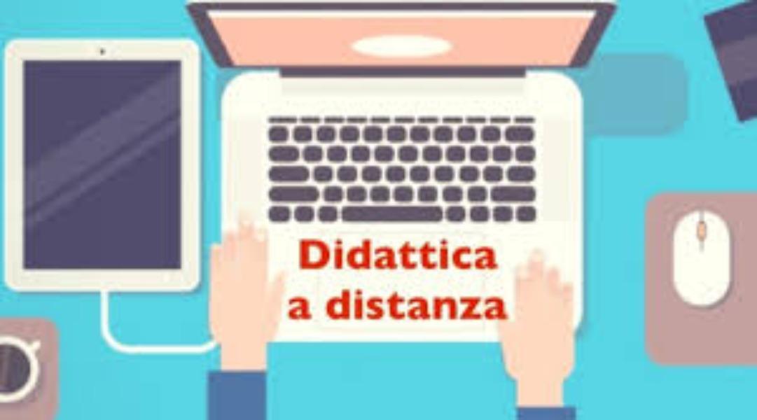 Attivazione DDI