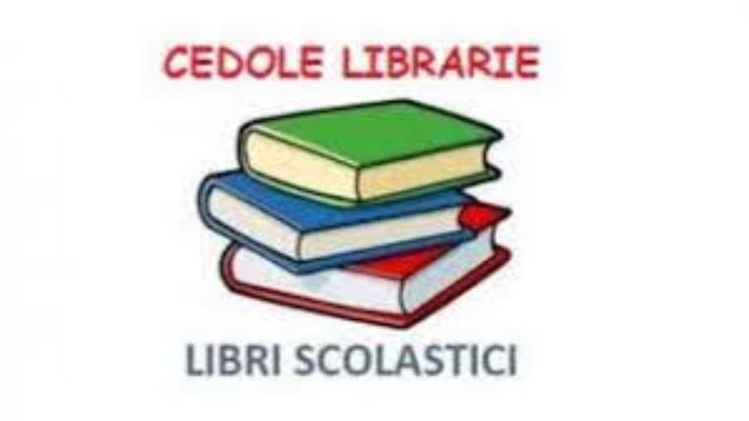 Elenco Librerie Cedole Librarie a.s. 2020/2021