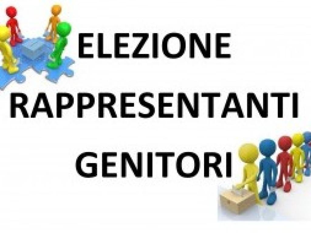 Elezioni delle rappresentanze dei genitori nei ...