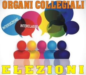 Eletti organi collegiali a.s. 2016/2017