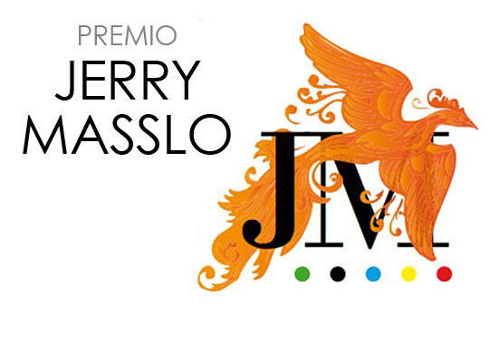 Vincitori del Premio Jerry  Masslo: la classe  IV E  plesso Risorgimento